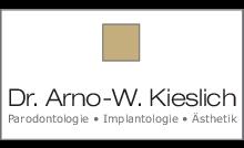 Kieslich Arno-W. Dr.med.dent., Séché Christiane Dr.med.dent.
