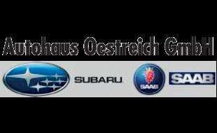 Bild zu Autohaus Oestreich GmbH in Wuppertal