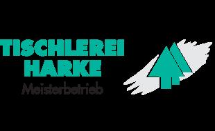 Bild zu Harke Tischlerei in Wuppertal