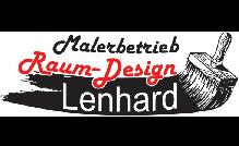 Bild zu Malerbetrieb Raum-Design Lenhard in Hünxe