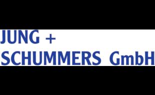 Jung + Schummers GmbH