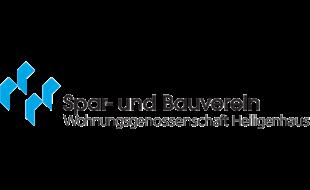 Bild zu Spar + Bauverein e.G. in Heiligenhaus
