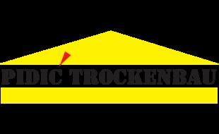 Bild zu Akustik- und Trockenbau Pidic in Mönchengladbach