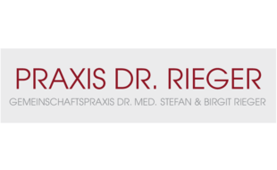 Bild zu Rieger Stefan Dr. med. & Birgit Rieger in Krefeld