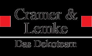 Cramer & Lemke