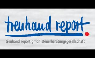 Bild zu treuhand report gmbh in Wülfrath