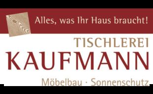 Bild zu Kaufmann in Grevenbroich