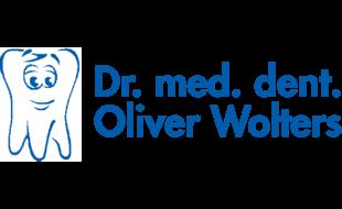 Bild zu Wolters Oliver Dr. in Krefeld