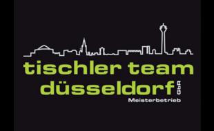 Bild zu Tischler Team Düsseldorf Hück & Prause GbR in Düsseldorf