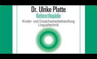 Bild zu Platte Dr. Ulrike in Düsseldorf