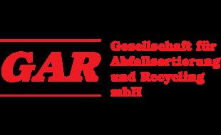 Bild zu GAR Gesellschaft f. Abfallsortierung und Recycling mbH in Hünxe