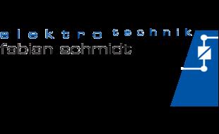 Bild zu Elektrotechnik Schmidt in Solingen