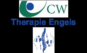 Bild zu CWTherapie Engels in Krefeld