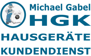 Bild zu HGK Michael Gabel in Neuss