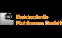 Beiztechnik Kuhlmann