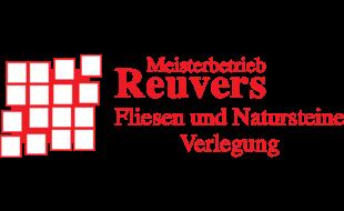 Bild zu Reuvers in Grefrath bei Krefeld