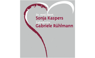 Kaspers, Sonja Dr. med. dent.