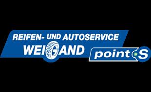 Bild zu Reifen und Autoservice Weigand in Wuppertal