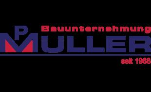 Bild zu Bauunternehmung Müller GmbH & Co. KG in Alpen