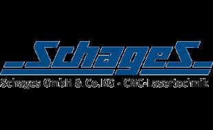 Bild zu Schages GmbH & Co. KG - CNC-Lasertechnik in Krefeld