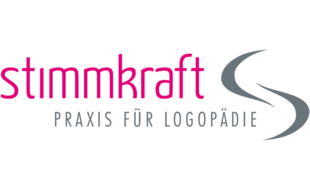 Bild zu stimmkraft - Praxis für Logopädie / Stephanie Meuer & Aniko Grzesiek in Krefeld