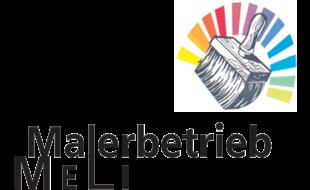 Bild zu Malerbetrieb Meli in Düsseldorf