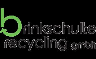 Bild zu Brinkschulte Recycling GmbH in Hitdorf Stadt Leverkusen