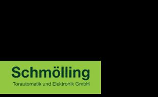 Schmölling Torautomatik und Elektronik GmbH