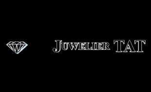 Juwelier Tat GmbH