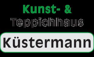 Logo von Küstermann, Stefan