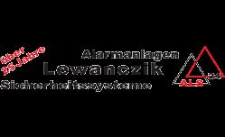 ALS Lewanczik