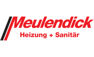 Paul Meulendick GmbH