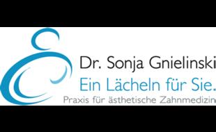 Bild zu Gnielinski, Sonja Dr.med.dent. in Remscheid