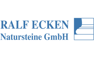 Bild zu Ecken Naturstein GmbH, Ralf in Düsseldorf