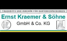 Ernst Kraemer und Söhne