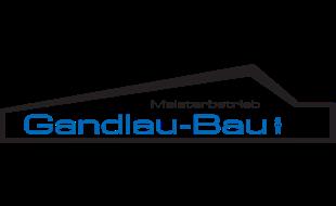 Bild zu Bauunternehmen Gandlau Bau GmbH in Langenfeld im Rheinland