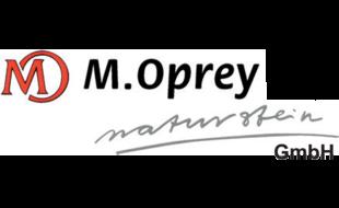 Bild zu M. Oprey Naturstein GmbH in Schiefbahn Stadt Willich