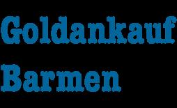 Goldankauf Barmen