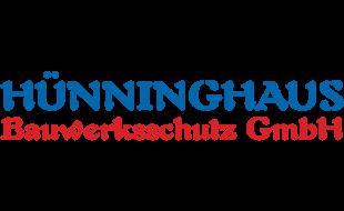 Bild zu Bauwerksschutz Hünninghaus GmbH in Wuppertal