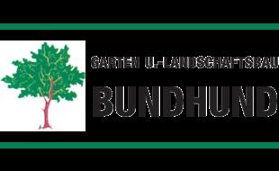 Bundhund Garten- und Landschaftsbau