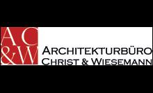 Bild zu ACW – Architekturbüro Christ & Wiesemann GbR in Heiligenhaus
