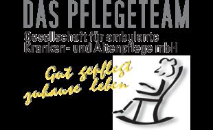 Das Pflegeteam GmbH