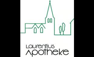 Schwanen Apotheke, Laurentius Apotheke Inh. Kornelia Steeger