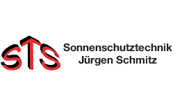 STS Sonnenschutztechnik Jürgen Schmitz