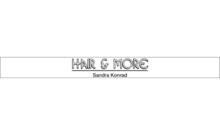 Bild zu Hair & More in Ratingen