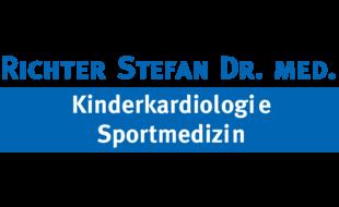 Bild zu Richter Stefan Dr. in Lintorf Stadt Ratingen