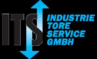 Bild zu ITS GmbH - Markisen, Rollläden, Haustüren in Krefeld