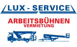 Lux-Service