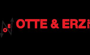 Bild zu Otte & Erz GmbH in Furth Stadt Neuss