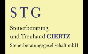 Bild zu STG Steuerberatung und Treuhand Giertz Steuerberatungsges. mbH in Langenfeld im Rheinland